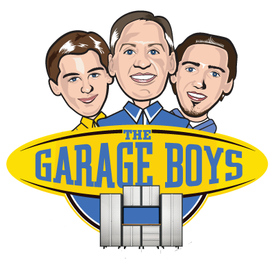 Garage Boys Windsor
