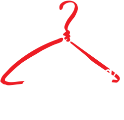 Amazing Closets Windsor